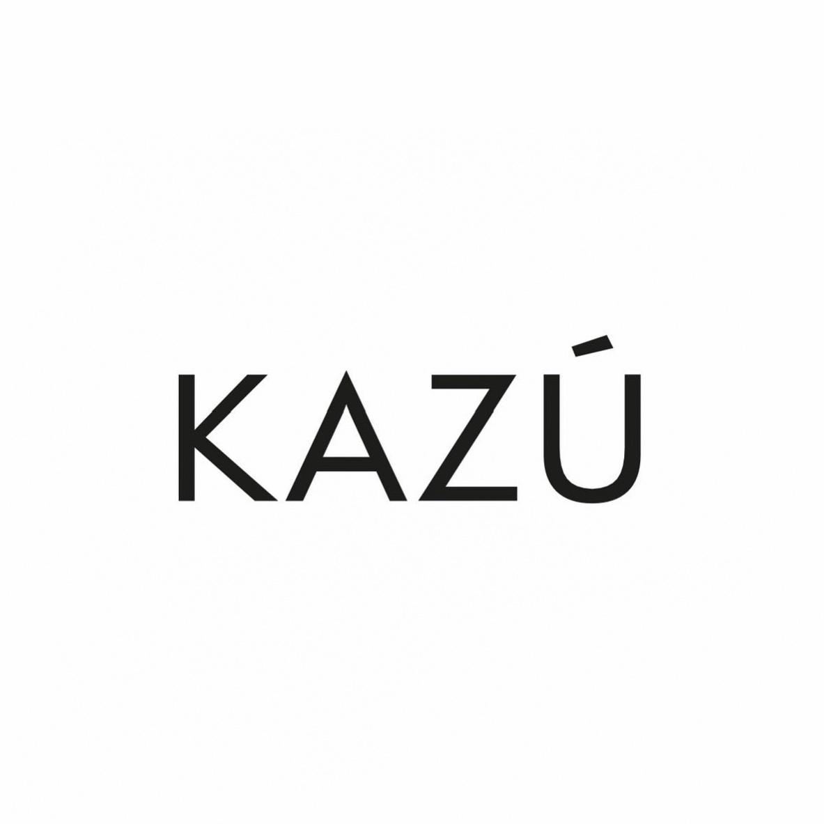 Bild zu KAZÚ in München