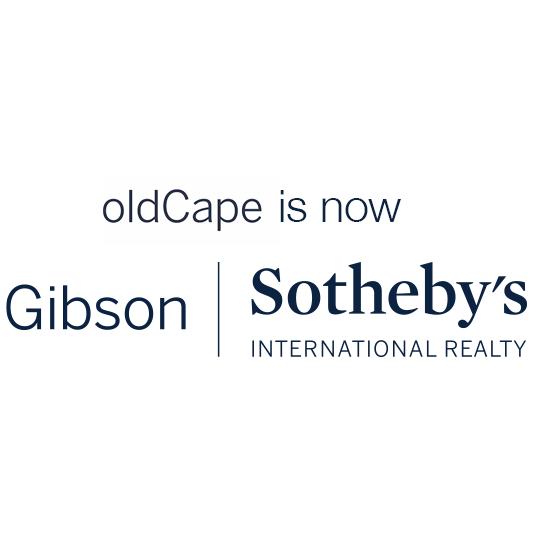 Jen Whitaker - Hardman/Liberles Team. Gibson Sotheby's International Realty