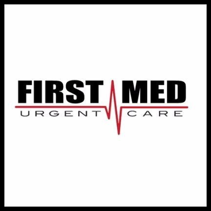First Med Urgent Care - North Oklahoma City (Memorial And Penn)