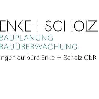 Bild zu Enke + Scholz GbR Ingenieurbüro für Bauplanung und Bauüberwachung in Halle (Saale)