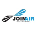 Joinair Helicopters Inc