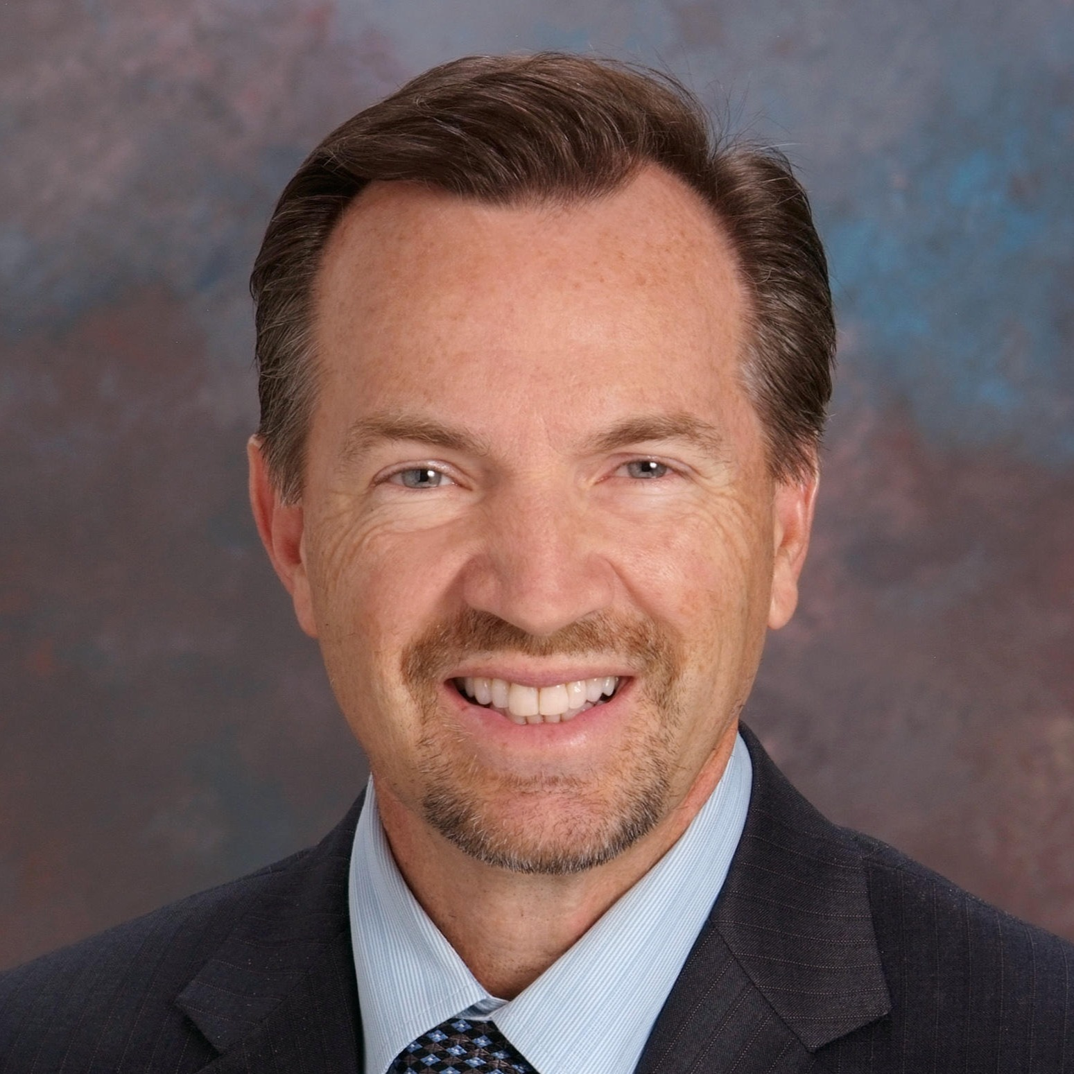 Kris Smith, MD