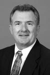 Edward Jones - Financial Advisor: David W Morris