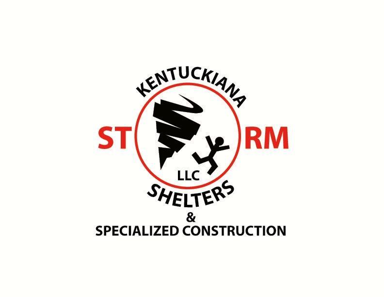 Kentuckiana Storm Shelters