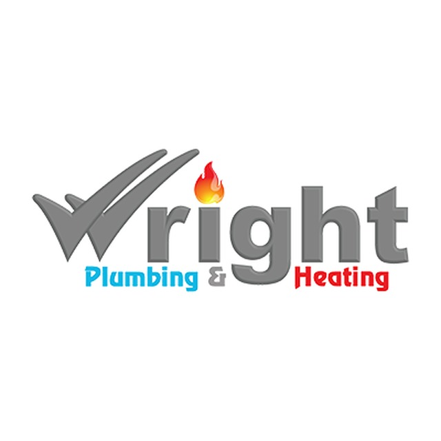 Wright Plumbing and Heating Services - Washington, Tyne and Wear NE38 8RP - 07947 976389 | ShowMeLocal.com