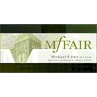 Famme & Co Professional Corporation CharteredAccountants