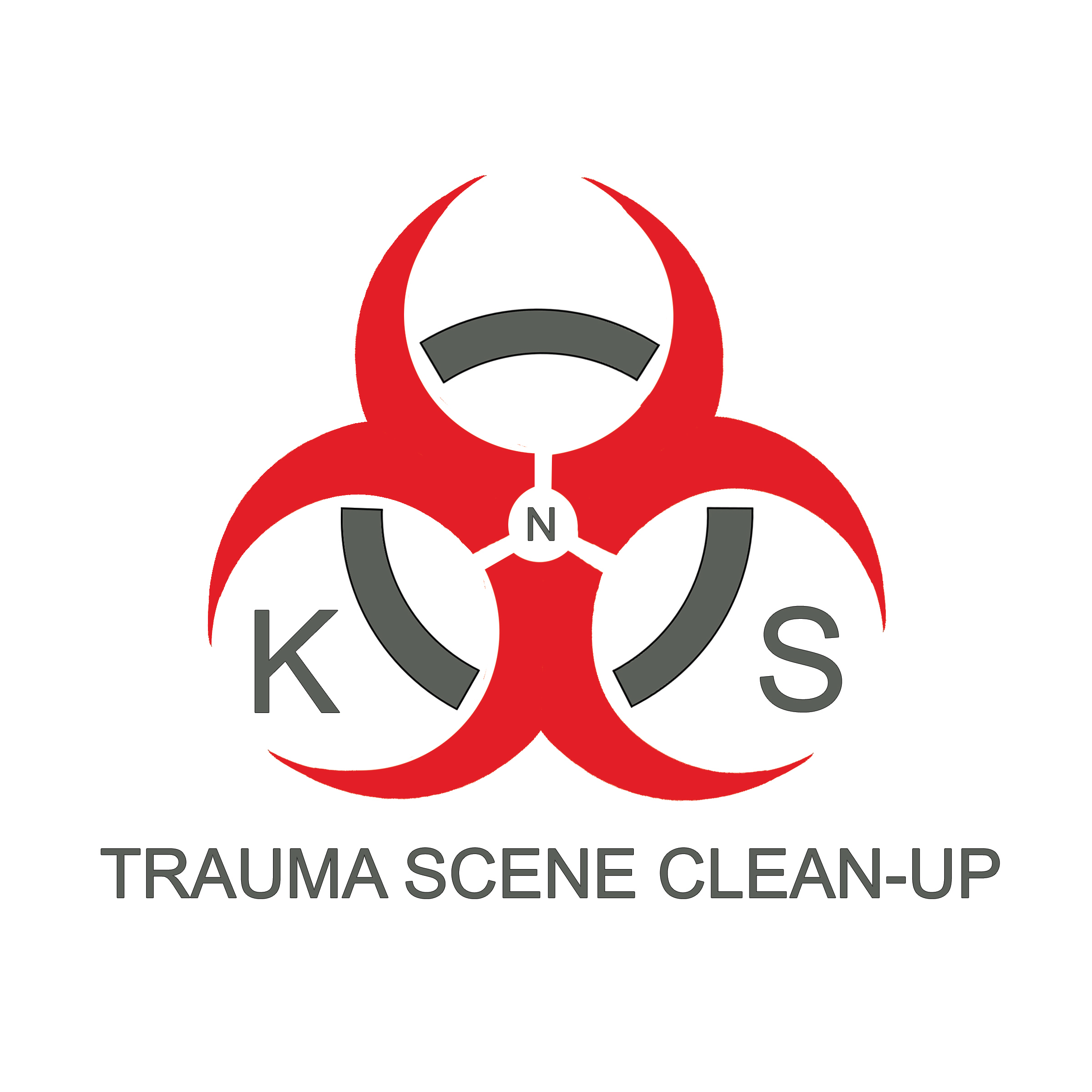 K-N-S Trauma Scene Clean Up