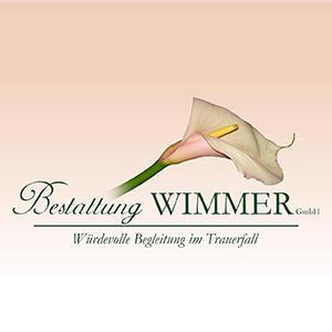 Bestattung Wimmer GmbH