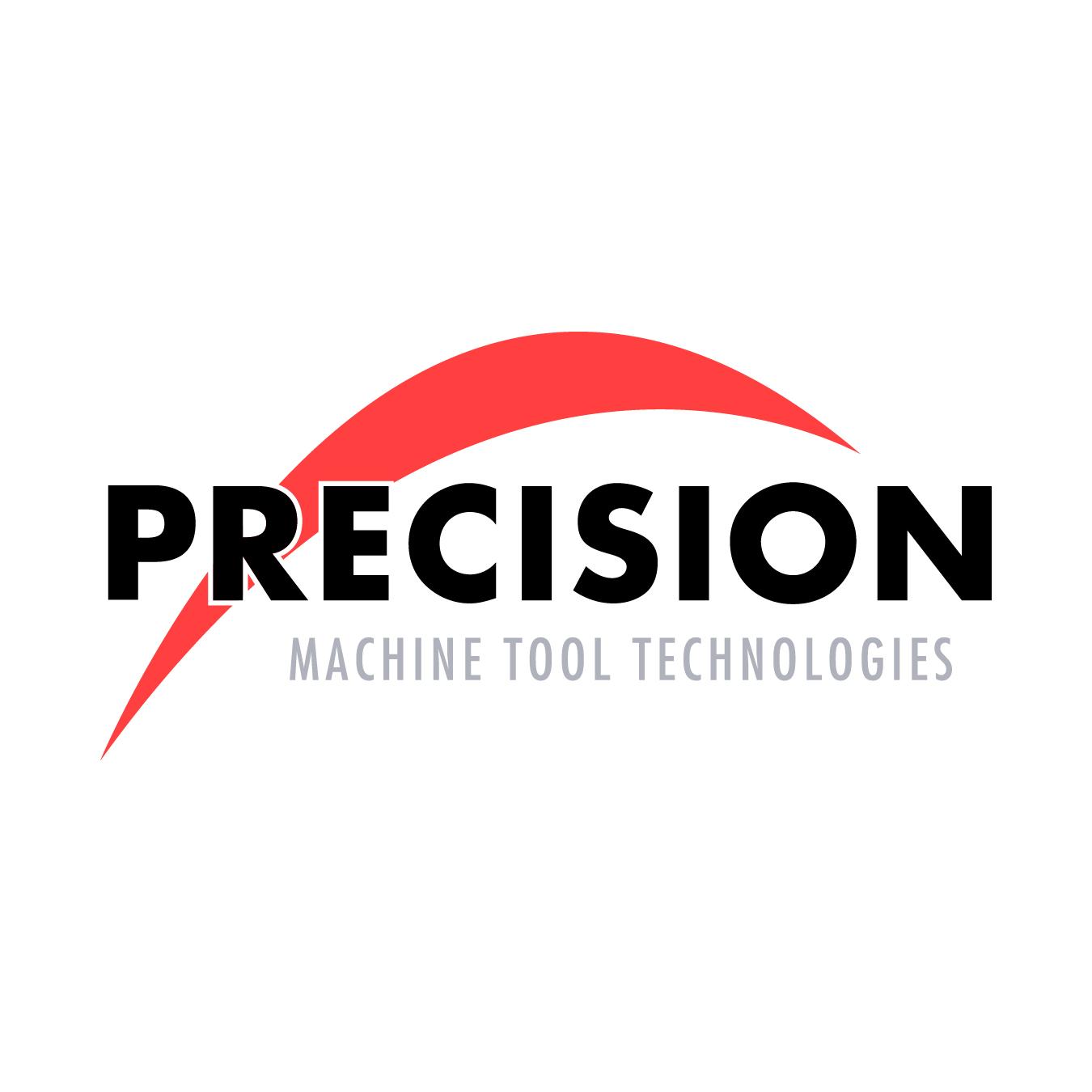 Precision Machine Tool Technologies Inc In Columbus Oh 43223