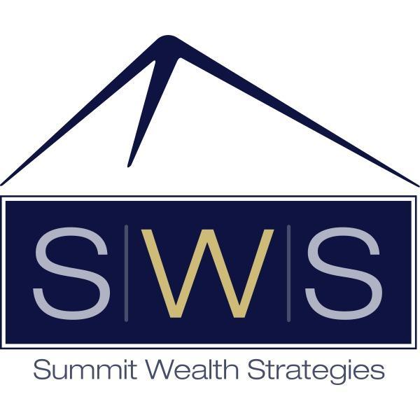 Summit Wealth Strategies