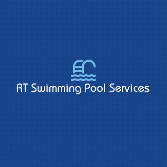 RT Swimming Pool Services - Bournemouth, Dorset BH10 5EE - 07977 036068 | ShowMeLocal.com