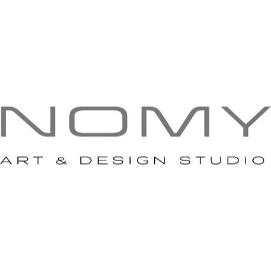 Nomy ist Ihr Kunst & Design Studio in Freiburg. Exklusive Auswahl aus den besten Materialien mit dem elegantesten Design.