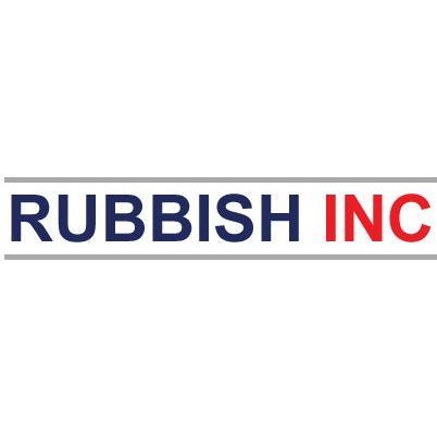 Rubbish INC - North Austin
