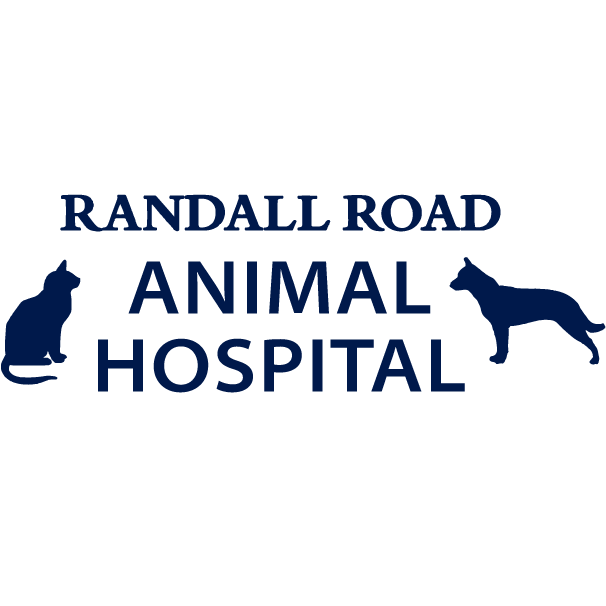 Randall Road Animal Hospital - Crystal Lake