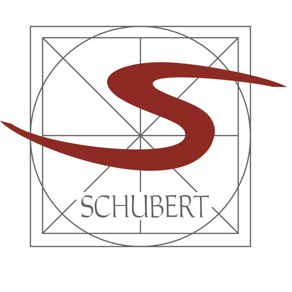 Bild zu Planungsbüro Schubert in Radeberg