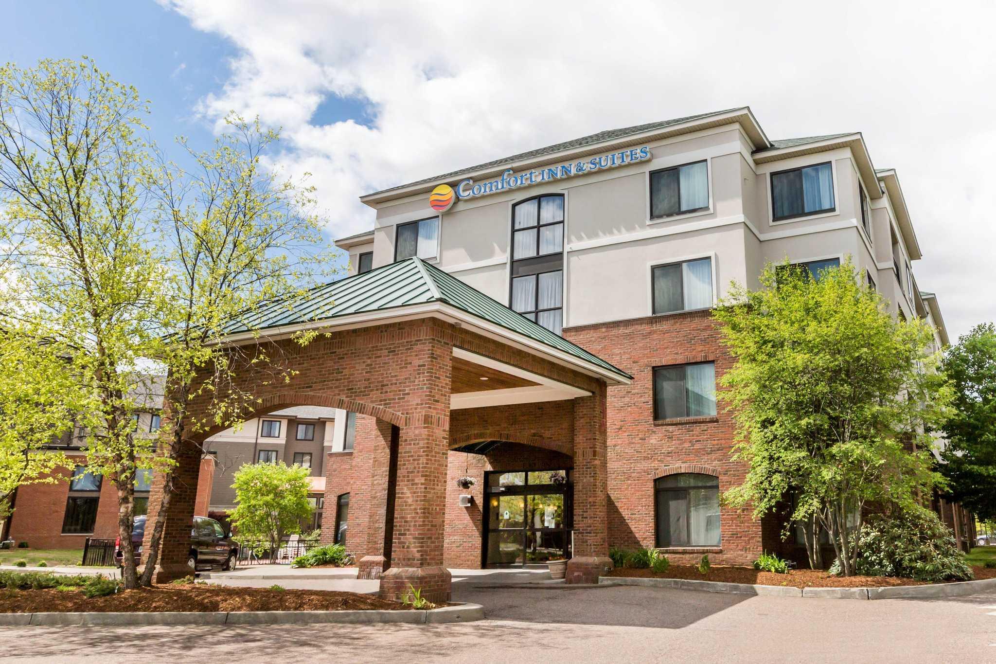 Burlington vt hotel deals