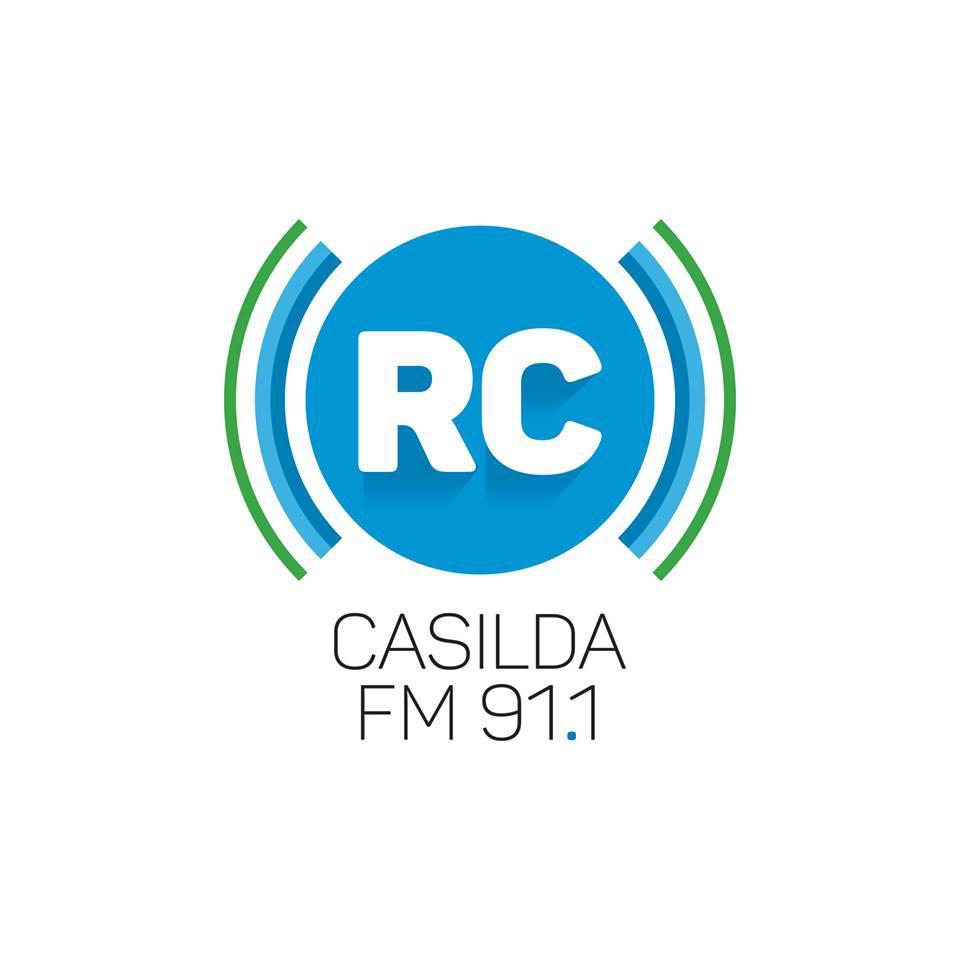 RADIO CASILDA RECORD FM 91.1