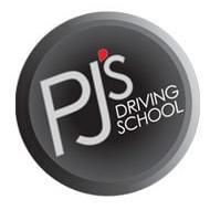 PJ's Driving School - Birmingham, West Midlands B14 4RN - 07772 339321 | ShowMeLocal.com