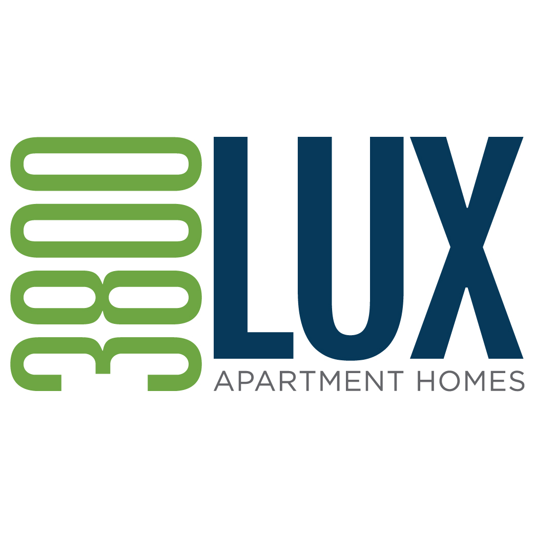 3800 Lux Apartment Homes