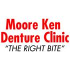 Ken Moore Denture Clinic