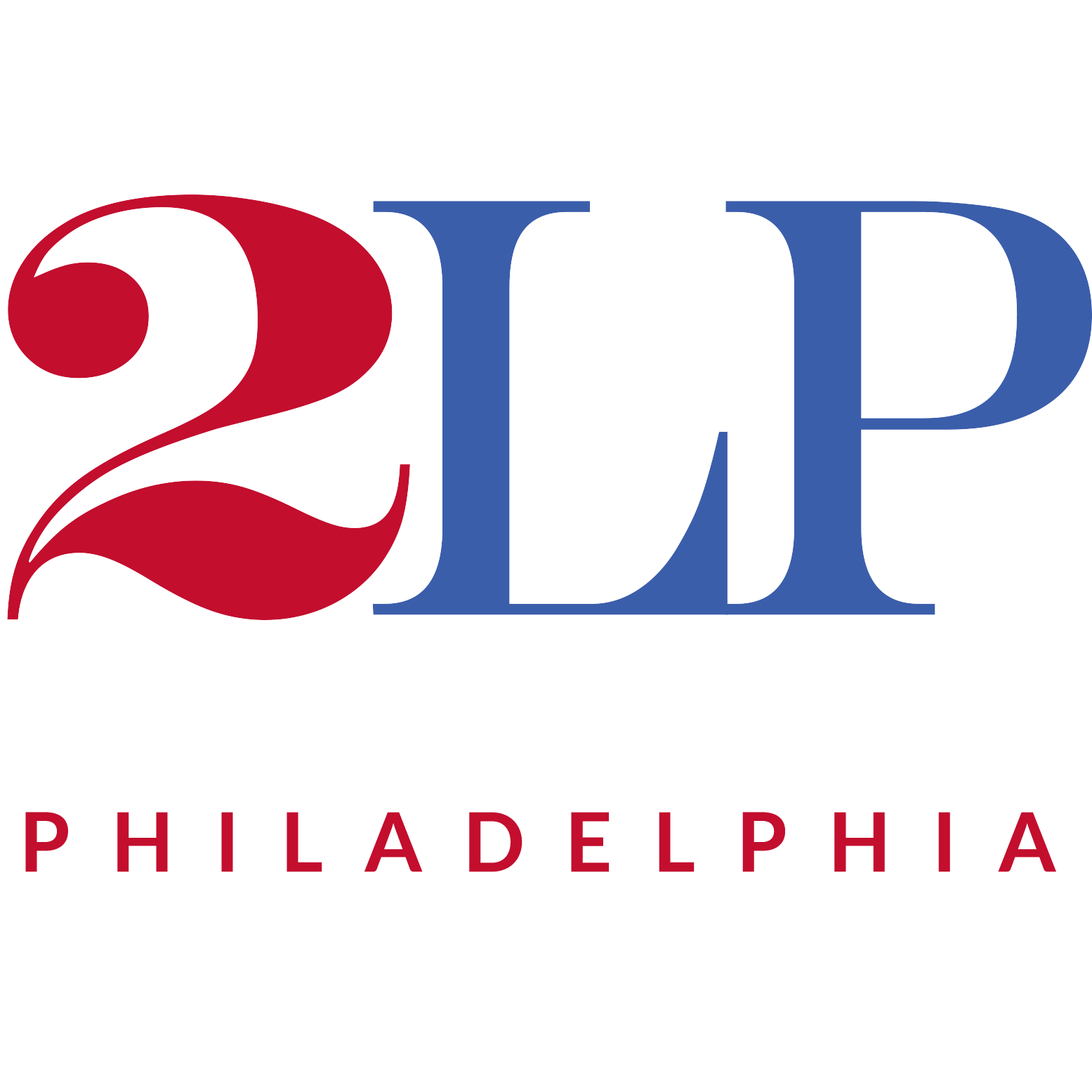 Two Liberty Place Offices