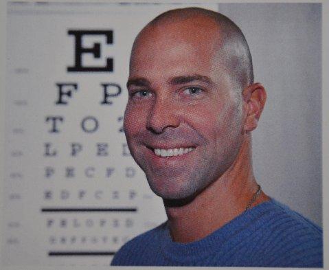 Schroeder Eye Care, LLC image 13