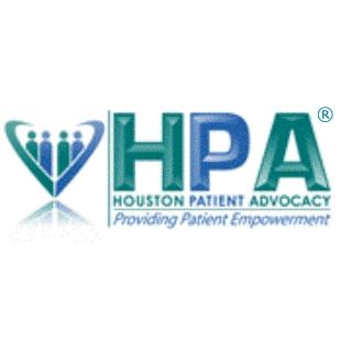 Houston Patient Advocacy, LLC