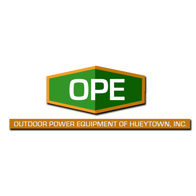 Outdoor Power Equipment of Hueytown, Inc.