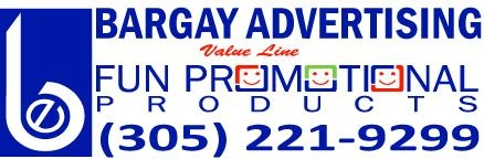 Bargay Advertising DBA-Fun Promotional Products