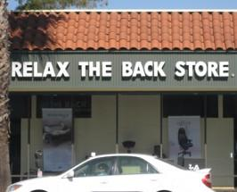 Relax The Back Black Friday Deals Don't miss out on upcoming Black Friday discounts, deals, promo codes, and coupons from Relax The Back! Here you'll find the official sale plus all deals leading up to the big day.