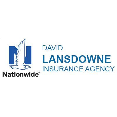 Lansdowne Insurance Agency - Mt Pocono, PA - Insurance Agents