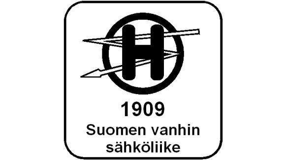 Hammarin Sähkö Oy