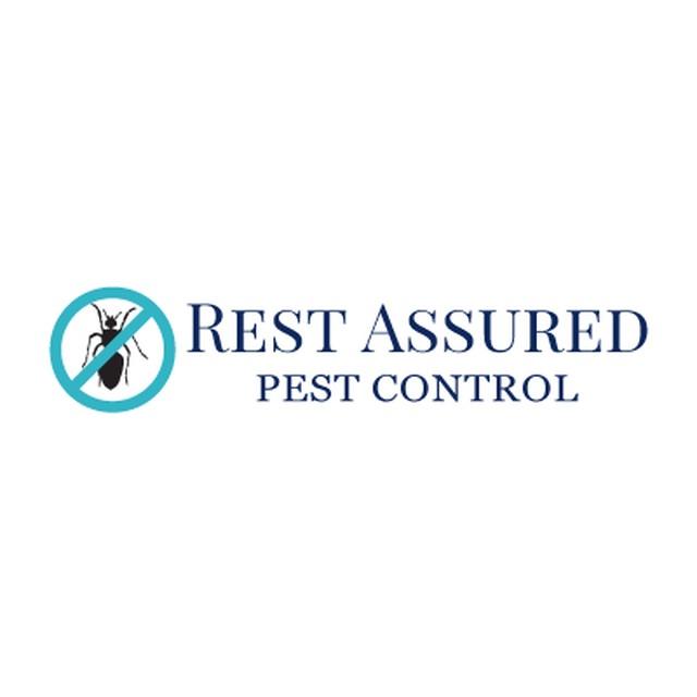 Rest Assured Pest Control - London, London E4 8LP - 020 8616 6782 | ShowMeLocal.com