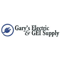 Gary's Electric & GEI Supply LLC