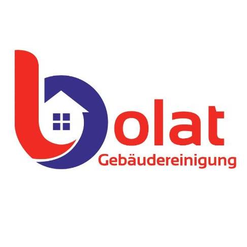 Bild zu Bolat Gebäudereinigung in Schwabach