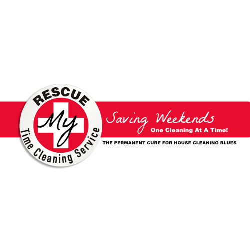 Rescue My Time Cleaning Service