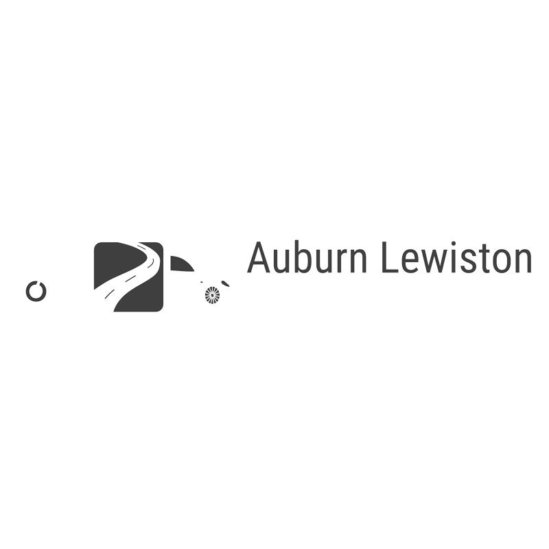 Auburn Lewiston Driver Rider Education