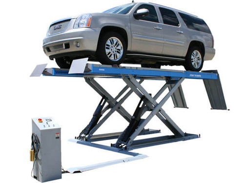 Greg Smith Equipment Sales, Newark Delaware (DE ...