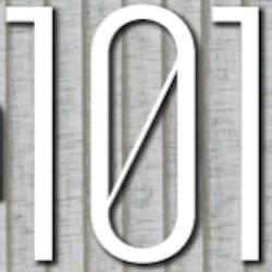 herberts workroom101