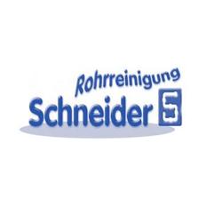 Rohrreinigung Schneider