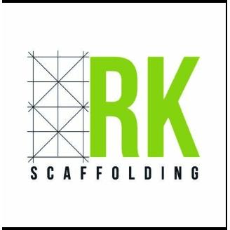 RK Scaffolding Ltd - Bathgate, West Lothian EH47 8AR - 07875 020775   ShowMeLocal.com