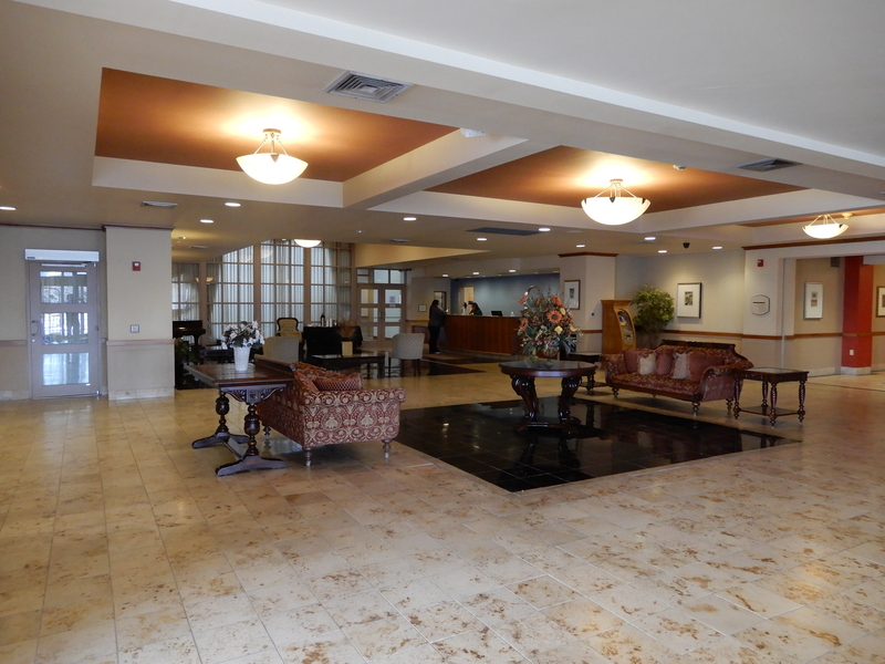 Mention Promo Code: HBC Description: This Mount Horeb, Wisconsin hotel has an indoor pool, free internet access and non-smoking guest rooms. This hotel is also pet friendly. Welcome to GrandStay Hotel and Suites your home away from home in the Mount Horeb area.
