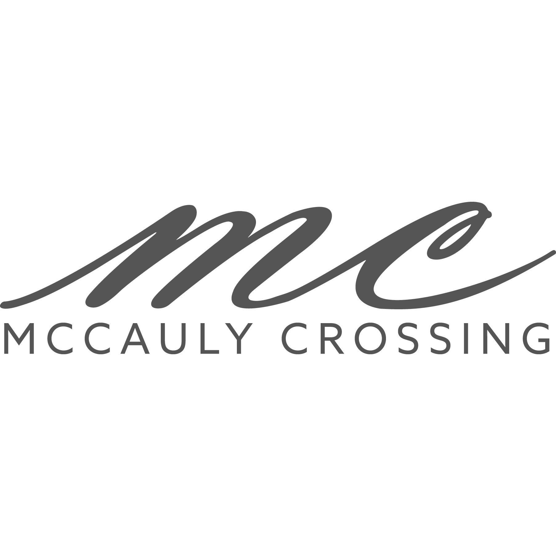 McCauly Crossing Blue Ash Apartments