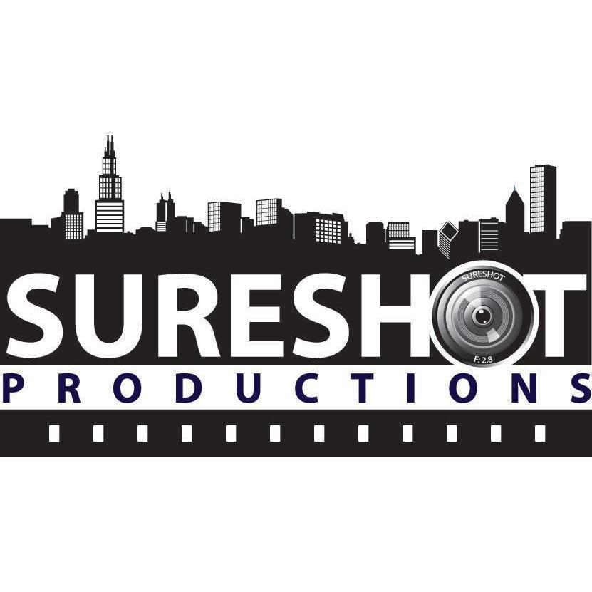 Sureshot Productions: Chicago Wedding Video