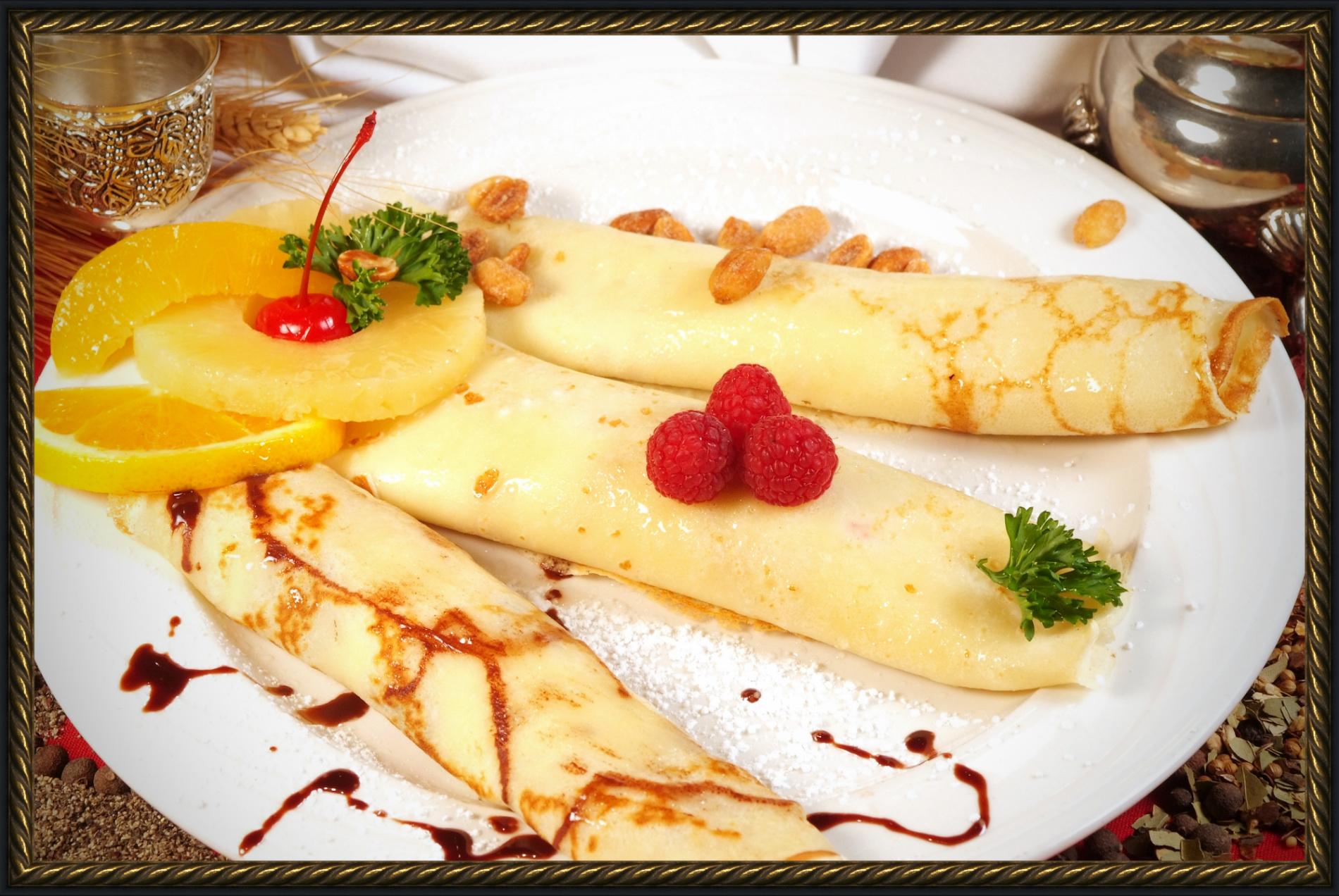 New Polish Restaurant In Troy Mi