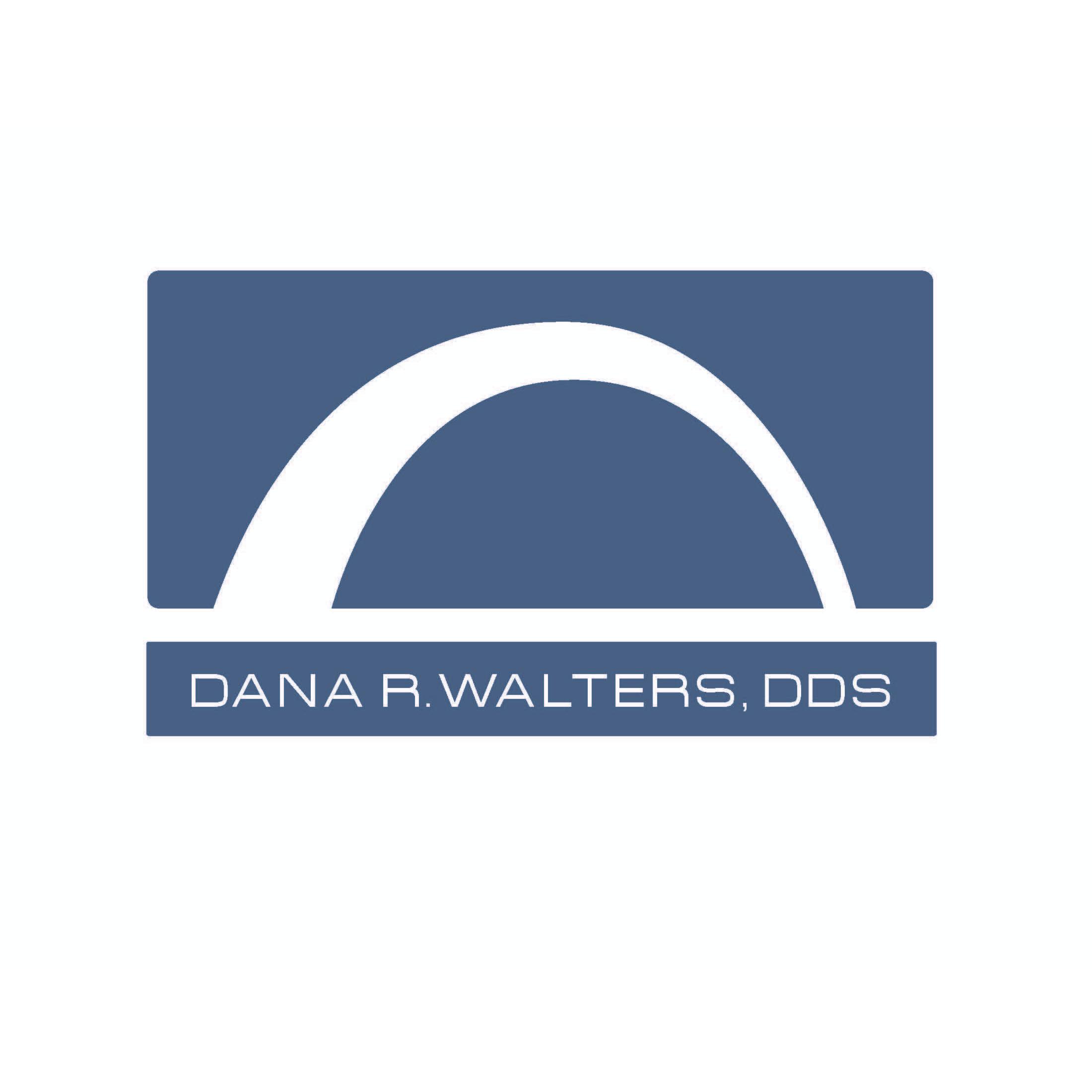 Dana R. Walters, DDS