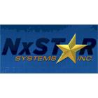 NXSTAR Systems