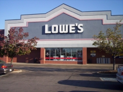 Lowe S Home Improvement Coupons Near Me In Louisville Ky
