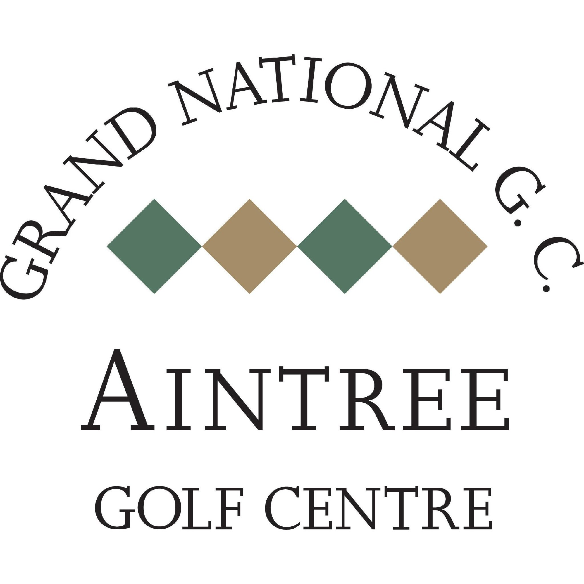 Aintree Golf Centre - Liverpool, Merseyside L9 0LQ - 01515 235157 | ShowMeLocal.com