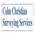 Colm Christian Surveying Services